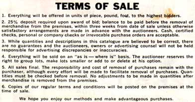 auction-terms.jpg