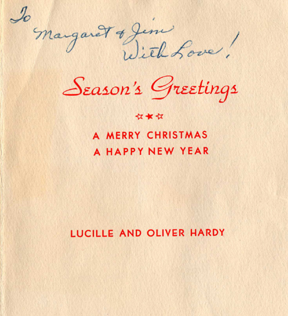 christmas-card-2.jpg